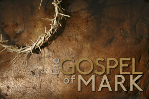 Gospel-of-Mark-Graphic
