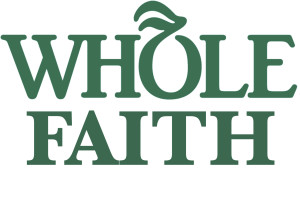 whole faith