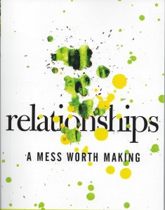 Relationships Logo