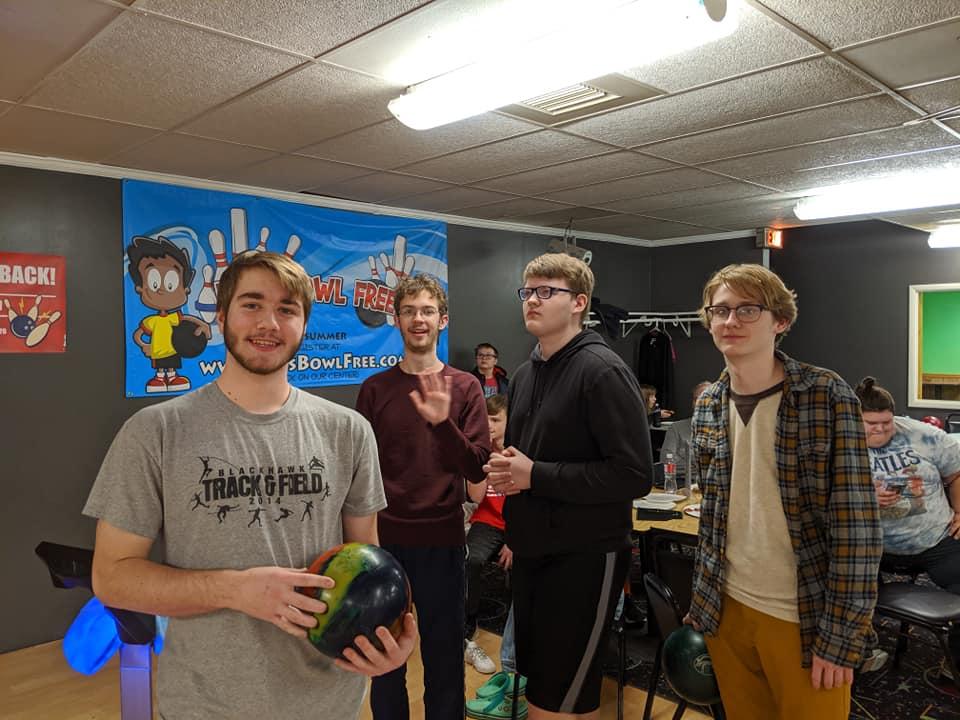 Bowling-at-Sims-1