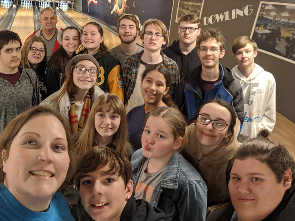 Bowling-at-Sims-group