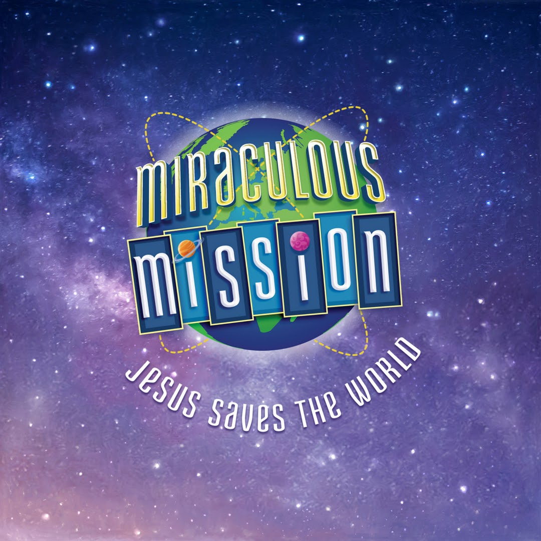 VBS-2019-Miraculous-Mission