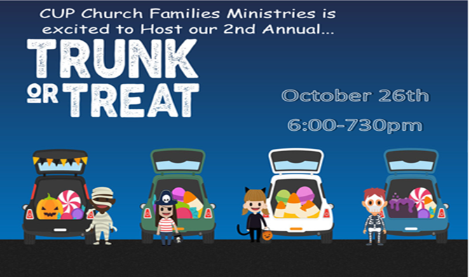 2021-Trunk-Or-Treat
